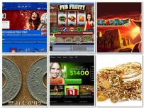 Игратьс мобильного на деньги азартных. Фото 5