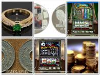 777planet казино отзывы связанные монетами. Фото 1