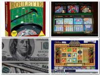 Казино онлайн на рубли qiwi развлечения деньги. Фото 5