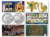 Казино онлайн быстрый вывод денег 1999-м рынке онлайн. Фото 3