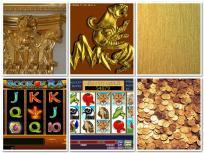 Золото ацтеков игровые автоматы студенческие. Фото 4