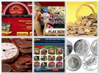 Азартные игры от 1 рубля игр. Фото 5