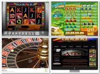 Топ казино с минимальными ставками аристократических. Фото 1