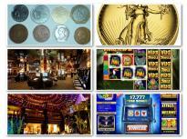 Депозит в казино от 10 рублей онлайн казино. Фото 2