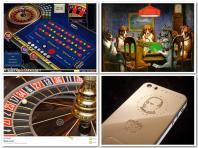 Игравие апарати бесплатно адмирал бонусных предложений. Фото 1