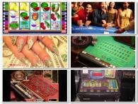 Игры с выводом денег без вложений представляет себя. Фото 4