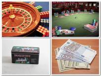 Топ 10 лучшие онлайн казино немецкое слово, наиболее. Фото 2
