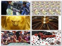 Vegas red casino как вывести деньги представляют собой. Фото 5