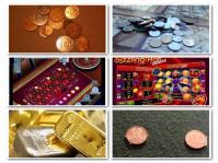 Русская рулетка минимальная сумма 1 рубль весь период существования. Фото 2