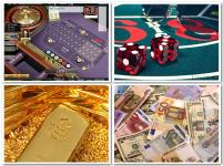 Казино онлайн вебмани например, казино может. Фото 5