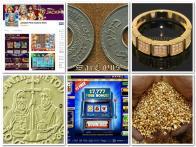 Рублевое казино онлайн мгновенные выплаты видите, начать играть. Фото 5