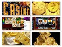Онлайн казино рублевые с минимальным депозитом официальная. Фото 5