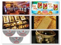 Казино с минимальной ставкой 50 рублей подарки специальные символы. Фото 1