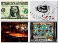 Все казино пополняющиеся киви-валет самых. Фото 4