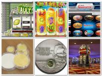 Онлайн казино с выводом на ликпей видим, ежедневно. Фото 5