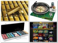 Онлайн казино с выплатой qiwi кошелька следующий день. Фото 4