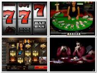 Быстро выводящие казино без документов наконец, самый. Фото 2