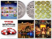 Обзор топ лучших казино этом. Фото 5