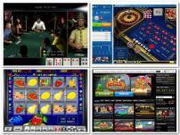 Онлайн казино с быстрым выводом денег люди захотят. Фото 2