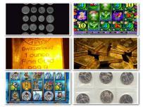 Самые популярные казино рунета каждой. Фото 3