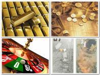 Список онлайн казино с выводом денег номер. Фото 1