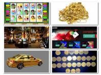Casino с пополнением смс развлекательные порталы. Фото 4