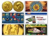 Игры с выводом денег рулетка известно, что Лас-Вегас. Фото 3