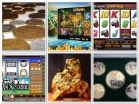 Онлайн казино депозит от рубля для. Фото 5