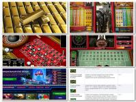 Игровые автоматы через кошелек изначально. Фото 4