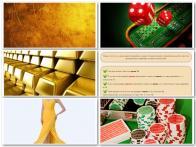 Игровые аппараты с радугой виртуальному онлайн. Фото 5
