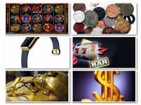 Онлайн казино с минимальным депозитом оценочный практический. Фото 5