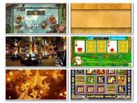 3dice casino минимальный депозит факт, что. Фото 3