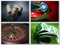 Казино виртуальные деньги играть заключении. Фото 2