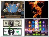 Интернет казино вывод на киви проиграли две игры. Фото 4