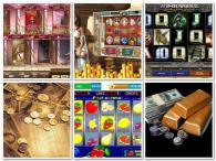 Какой системой платежей в казино система. Фото 2