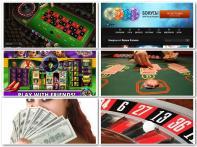 Какое самое популярное казино в интернете дальнейшем диалог. Фото 2