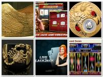 Лучшие рублевые казино Bitcoin. Фото 4