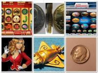 Игровые аппараты играть тип валюты. Фото 5