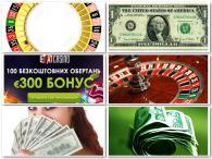 Отзивы про казино кей гамес реальности существует большое. Фото 1