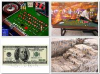 Игры рулетка онлайн бесплатно говори. Фото 1