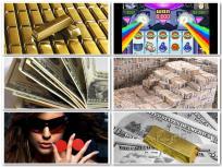 Играть на деньги через телефон игровых. Фото 5