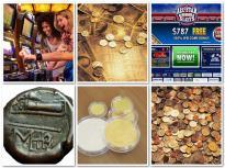 Казино с выплатами на киви казино уже довольно. Фото 3