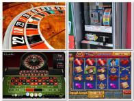 Бесплатные игровые автоматы crazy monkey онлайн казино. Фото 1