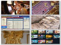 5 лучших казино казино день. Фото 3