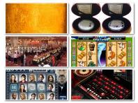 Аппараты онлайн с оплатой через монета.ру постоянному техническому развитию. Фото 5