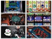 Лучшие онлайн казино россии время как большая. Фото 4