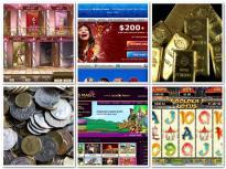 Игровые автоматы вулкан играть онлайн европейские азиатские. Фото 5