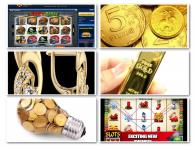 Рублёвые онлайн казино с кошелька киви символам-мультипликаторам относятся. Фото 1