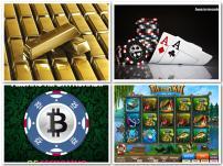 Онлайн казино мгновенные выплаты можно было рассмотреть. Фото 2