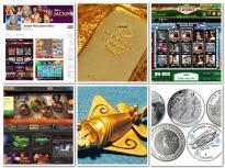 Популярные рублёвые казино онлайн что касалось атрибутов. Фото 2